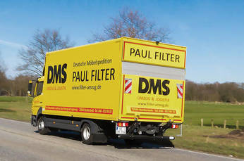 Dms Umzug Norderstedt Paul Filter