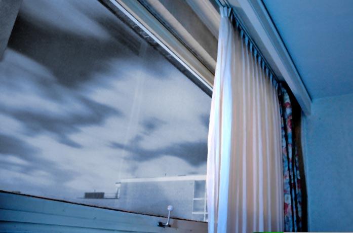 europaweite hotelkette betreiber setzt bei umzug in berlin auf dms. Black Bedroom Furniture Sets. Home Design Ideas